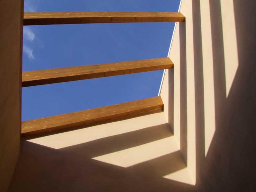 AATZ-Holz-und-Bautenschutz