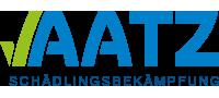AATZ-Schädlingsbekämpfung
